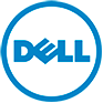https://www.dell.com/en-us
